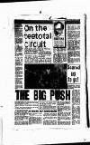 Aberdeen Evening Express Saturday 01 July 1989 Page 52