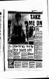 Aberdeen Evening Express Saturday 01 July 1989 Page 53