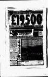 Aberdeen Evening Express Saturday 01 July 1989 Page 62