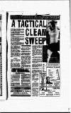 Aberdeen Evening Express Saturday 01 July 1989 Page 63