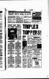 Aberdeen Evening Express Saturday 01 July 1989 Page 65