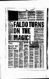 Aberdeen Evening Express Saturday 01 July 1989 Page 66