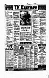 Aberdeen Evening Express Thursday 03 August 1989 Page 2