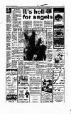 Aberdeen Evening Express Thursday 03 August 1989 Page 3