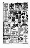 Aberdeen Evening Express Thursday 03 August 1989 Page 4