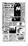 Aberdeen Evening Express Thursday 03 August 1989 Page 5