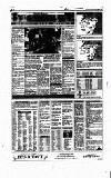 Aberdeen Evening Express Thursday 03 August 1989 Page 6