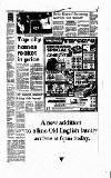 Aberdeen Evening Express Thursday 03 August 1989 Page 7