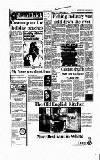 Aberdeen Evening Express Thursday 03 August 1989 Page 8