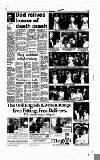 Aberdeen Evening Express Thursday 03 August 1989 Page 9