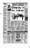 Aberdeen Evening Express Thursday 03 August 1989 Page 10