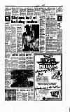 Aberdeen Evening Express Thursday 03 August 1989 Page 11
