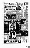 Aberdeen Evening Express Thursday 03 August 1989 Page 12