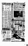 Aberdeen Evening Express Thursday 03 August 1989 Page 13