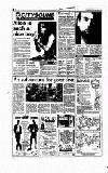 Aberdeen Evening Express Thursday 03 August 1989 Page 14