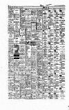 Aberdeen Evening Express Thursday 03 August 1989 Page 16