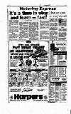 Aberdeen Evening Express Thursday 03 August 1989 Page 18