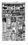 Aberdeen Evening Express Thursday 03 August 1989 Page 19