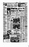 Aberdeen Evening Express Thursday 03 August 1989 Page 20