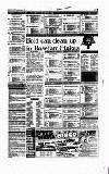 Aberdeen Evening Express Thursday 03 August 1989 Page 21
