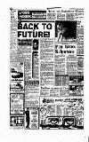 Aberdeen Evening Express Thursday 03 August 1989 Page 22