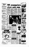 Aberdeen Evening Express Tuesday 02 January 1990 Page 3