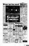 Aberdeen Evening Express Tuesday 02 January 1990 Page 4
