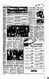 Aberdeen Evening Express Tuesday 02 January 1990 Page 5