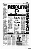 Aberdeen Evening Express Tuesday 02 January 1990 Page 6
