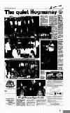 Aberdeen Evening Express Tuesday 02 January 1990 Page 7