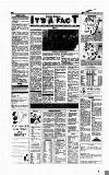 Aberdeen Evening Express Tuesday 02 January 1990 Page 8