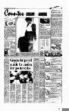 Aberdeen Evening Express Tuesday 02 January 1990 Page 9
