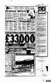 Aberdeen Evening Express Tuesday 02 January 1990 Page 10