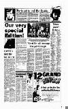 Aberdeen Evening Express Tuesday 02 January 1990 Page 13