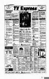 Aberdeen Evening Express Thursday 04 January 1990 Page 2