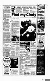 Aberdeen Evening Express Thursday 04 January 1990 Page 3