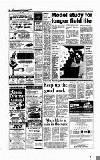 Aberdeen Evening Express Thursday 04 January 1990 Page 4