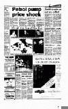 Aberdeen Evening Express Thursday 04 January 1990 Page 5