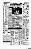 Aberdeen Evening Express Thursday 04 January 1990 Page 6