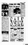 Aberdeen Evening Express Thursday 04 January 1990 Page 7