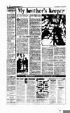 Aberdeen Evening Express Thursday 04 January 1990 Page 8