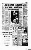 Aberdeen Evening Express Thursday 04 January 1990 Page 9