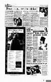 Aberdeen Evening Express Thursday 04 January 1990 Page 10