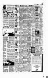 Aberdeen Evening Express Thursday 04 January 1990 Page 11