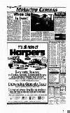 Aberdeen Evening Express Thursday 04 January 1990 Page 12