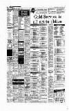 Aberdeen Evening Express Thursday 04 January 1990 Page 14