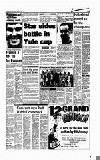 Aberdeen Evening Express Thursday 04 January 1990 Page 15