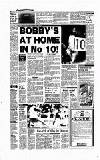 Aberdeen Evening Express Thursday 04 January 1990 Page 16