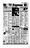 Aberdeen Evening Express Monday 08 January 1990 Page 2