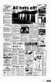 Aberdeen Evening Express Monday 08 January 1990 Page 3